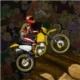 Moto Cross FMX