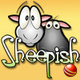 Sheepish